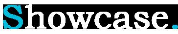 My WordPress